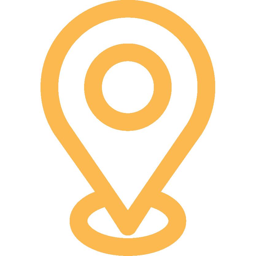 location1-01