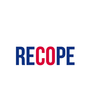 RECOPE1