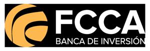 fccapeq